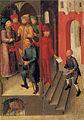 Heilig-Blut-Tafel Weingarten 1489 img10.jpg