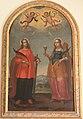 Heiligenblut - Pfarrkirche - Unterkirche - Heiligenbild.jpg