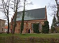 Heiligengrabe Blutkapelle 2016 SE.jpg