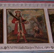 HeiligenstadtSanktVeit