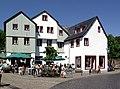 Heinos Rathauscafe und Fanshop in Bad Münstereifel.jpg