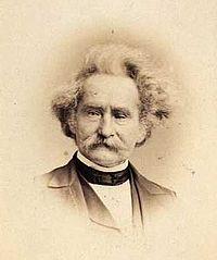 Heinrich Buntzen 1866 by A. Feuerstein.jpg