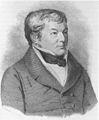 Heinrich Zschokke - Eine Selbstschau 1842.jpg