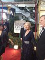 Helen Mirren @ 69th Annual Golden Globes Awards.jpg