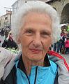 Helena Žigon.jpg
