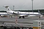 Hellenic Air Force, 135L-484, Embraer EMB-135BJ Legacy (37059103932).jpg