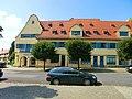 Hellerau, Markt 1-2.jpg