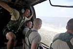Helocast operations 130727-A-LC197-645.jpg