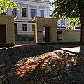 Helsingin observatorio 15.jpg