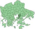 Helsinki districts-LansiHerttoniemi.png