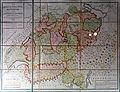 Helvetische Landkarte.jpg