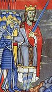 Henry II Plantagenet.jpg