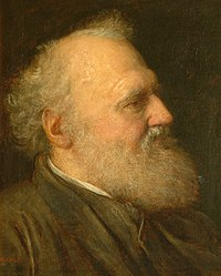 Henry Thoby Prinsep by George Frederic Watts.jpeg