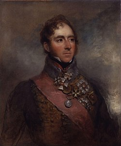 Henry William Paget, 1st Marquess of Anglesey by George Dawe.jpg
