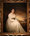 Henry raeburn, mrs. macdowall, 1800 ca.jpg