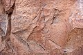 Herb Mayana Rock Paintings.jpg
