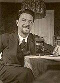 Herbert Marxen