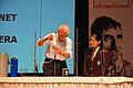 Herbert Walter Roesky - Chemical Curiosities - Kolkata 2011-02-09 0704.JPG