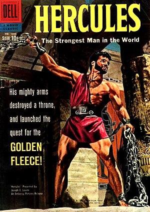 Hercules (1958 film)