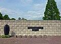 Herdenkingsmonument Indië- en Koreagevallenen in Schiedam (2).jpg