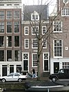 herengracht 327