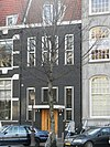 herengracht 344