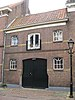 Herenstraat 39, Culemborg.JPG