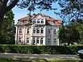 HeringsdorfHausOdin.JPG