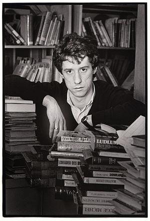 Herman Brusselmans 675.jpg