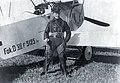 Herman Goering 1918 Jasta 11.jpg