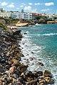 Hersonissos beach 01.jpg
