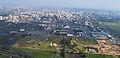 Herzliya Aerial View.jpg