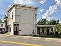 Hess & Racke Store, Main Street, Alexandria, KY (50227086836).jpg