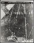 Het Duitse radiopeilstation Teerose ten noorden van Arnhem.jpg
