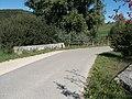 Heuelschür-Brücke über die Ergolz, Rothenfluh BL 20180926-jag9889.jpg
