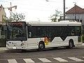 Heuliez GX 127L n°237 - Transports du Pays voironnais (Avenue des Frères Tardy, Voiron).jpg