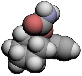 Hexapropymate3d.png