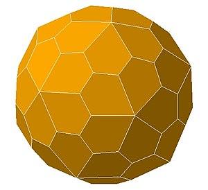 Hexecontaedro pentagonal-iso.jpg