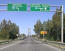 Port Augusta Airport Car Hire