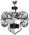 Heydenab-Wappen Sm.png