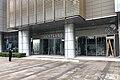 Heytea Go at Zhong Guan Cun No.1 (20200831160216).jpg