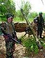 Hezbollah guerrillas.jpg