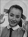 Hibari Misora 1955 Scan10013.jpg