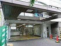 Higashikoenji-Sta-1.JPG
