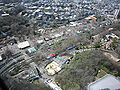 Higashiyama Zoo and Botanical Gardens Aerial.JPG