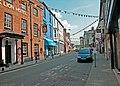 High Street - geograph.org.uk - 878944.jpg