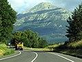 High Tatras - panoramio (1).jpg