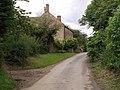 Higher Dairy House, Allowenshay - geograph.org.uk - 492457.jpg