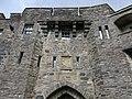 Highland - Eilean Donan Castle - 20140423121728.jpg