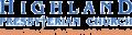 Highland Pres Logo.png